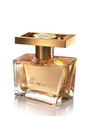 Oriflame Miss Giordani Edp 50 ml Kadın Parfümü