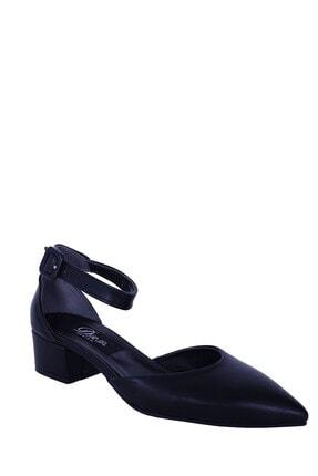 Derigo Kadın Topuklu Ayakkabı 39175