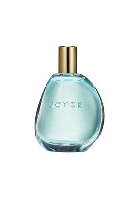 Oriflame Joyce Turquoise Edt 50 Ml Kadın Parfümü