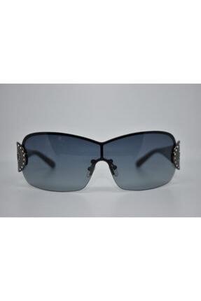 Dunlop Güneş Gözlüğü Du3063 C3