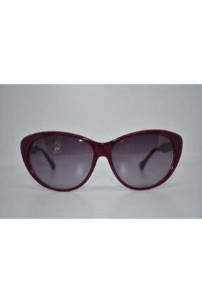 Dunlop Güneş Gözlüğü Du3309 C4
