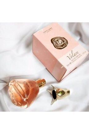 Oriflame Volare Edp 50 ml Kadın Parfüm ÇZSPT70483683962648058368