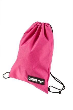 Arena Team Swimbag Yüzücü Çantası