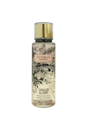 Victoria's Secret Victoria Secret Tangled Blooms Body Mist 250 Ml