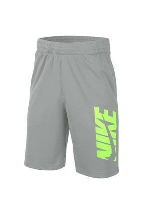 Nike Dri-fıt Çocuk Spor Şortu