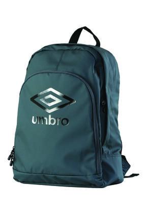 Umbro Unisex Siyah Sırt Çantası Tt-0047 Umb Tech Training Backpack Carbon