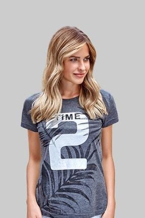 Berrak 8101 Bayan T-shirt