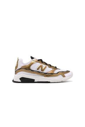 New Balance X-racer Kadın Beyaz  Sneaker