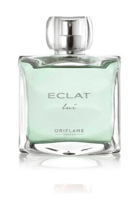 Oriflame Eclat Lui Edt 75 ml Erkek Parfüm eua32950