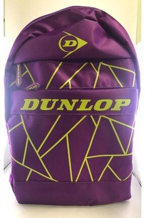 Dunlop Sırt Ve Okul Çantası
