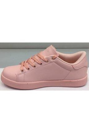 Vicco Kadın Pembe Günlük Spor Ayakkabı