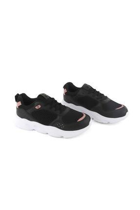 Letoon 2080 Kadın Spor Ayakkabı