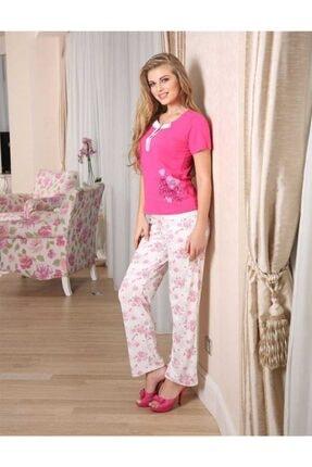 Berrak Bayan Pijama Takımı 135