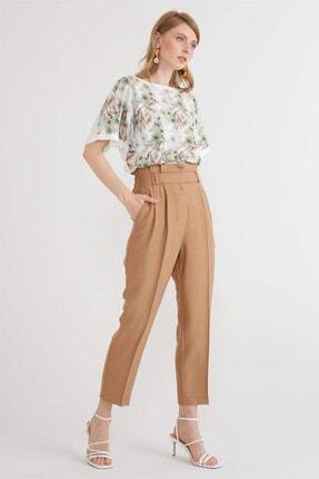 Chima Biritli Pantolon