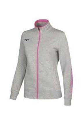 Mizuno Kadın Sweatshirt 32EC720905