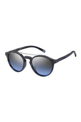 Marc Jacobs Unisex Güneş Gözlüğü Marc107/s N4u I5
