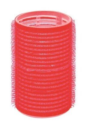 Lionesse Kırmızı Bigudi 510 2000000191195