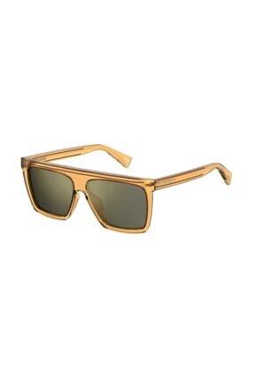 Marc Jacobs 322/g/s 40g K1 59 G Unısex Güneş Gözlüğü
