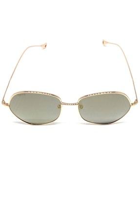 Soleil 1122 Col 1 55-15-146 Kadın Gözlüğü