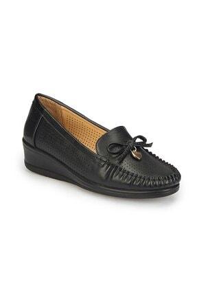 Polaris 81.158445.Z Siyah Kadın Basic Comfort 100307972