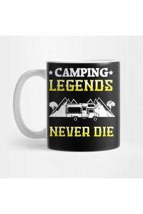 Camping Pensioner Retirement Camper Camper Van Kupa FIZELLO-0561173