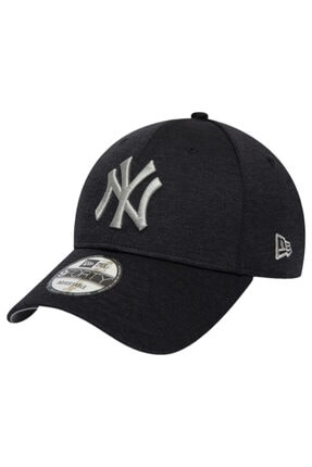 New Era Unisex Lacivert New York Yankees Şapka 12285256