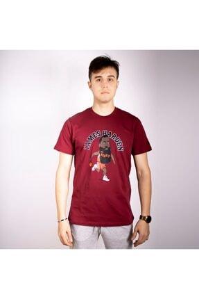 New Era Unisex T-shirt