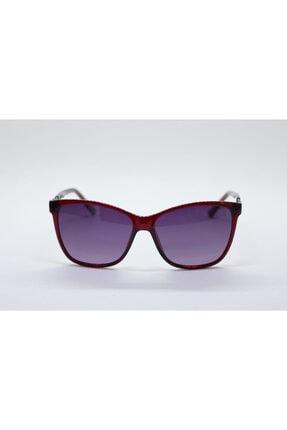 Miss Claire Kadın  Güneş Gözlüğü Mc1821 C3 56-15 145