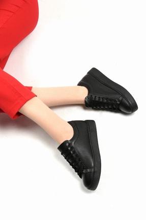 Sapin Kadın Spor Ayakkabı 22102