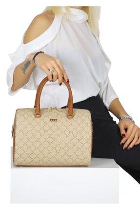 Matmazel Kadın Omuz Çanta