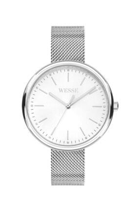 Wesse Kadın Kol Saati WWL5003-01M