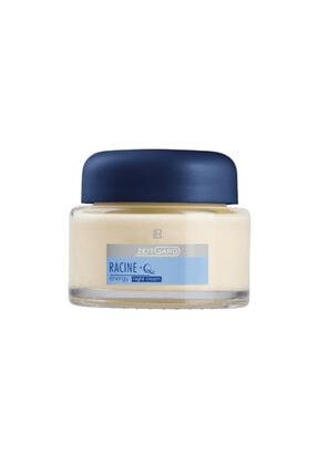 LR Racine Gece Kremi 50 ml EENEOETC28501
