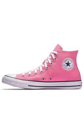 Converse Kadın Pembe Günlük Ayakkabı M9006C