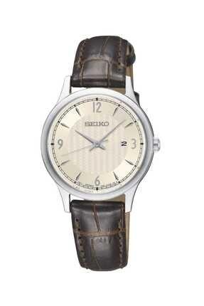 Seiko Kadın Kol Saati SXDG95P