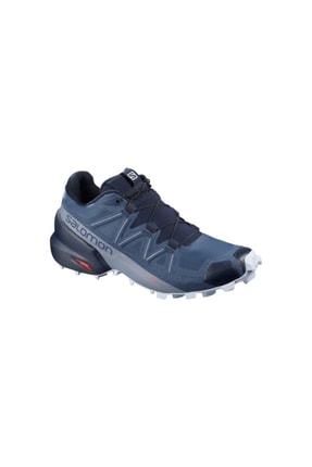 Salomon Kadın Koşu Ayakkabı
