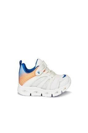 Vicco ı Erkek Spor Ayakkabı