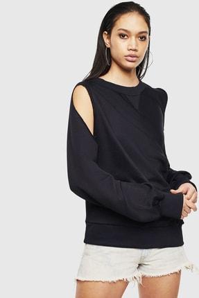 Diesel 00Semw.Layc.9Xx  Kadın Sweatshirt