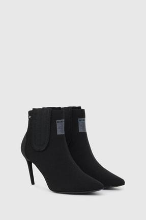 Diesel Y02420.405.013 D-Slanty Masm Kadın Ayakkabı