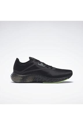 Reebok Flashfılm 3 Ayakkabı