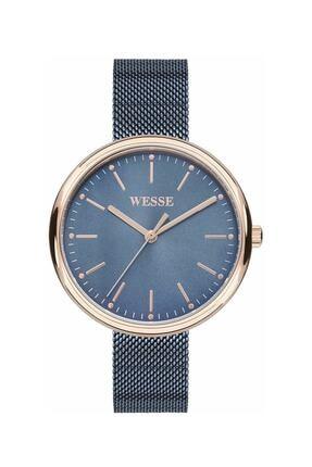 Wesse Kadın Kol Saati WWL500305M