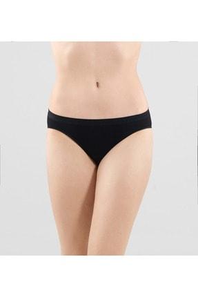Blackspade Kadın Bikini
