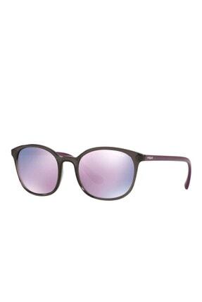 Vogue Unisex Güneş Gözlüğü VO5051S 19055R 52