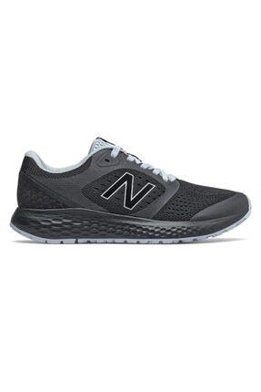 New Balance Running W Shoes Kadın Koşu Ayakkabısı