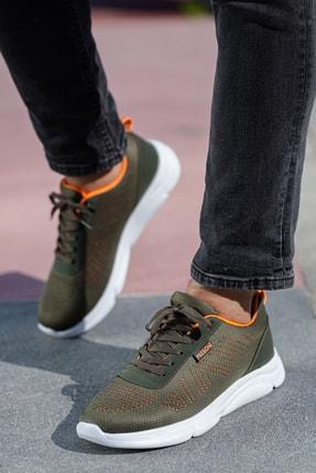 Muggo Svt17 Unisex Sneakers Ayakkabı
