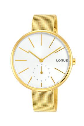 Lorus  Kadın Kol Saati RN422AX-9