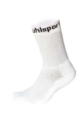 Uhlsport Unisex Çorap - 12.10.011.003.024.000