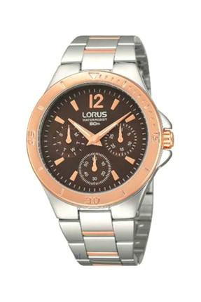 Lorus  Kadın Kol Saati RP612BX-9
