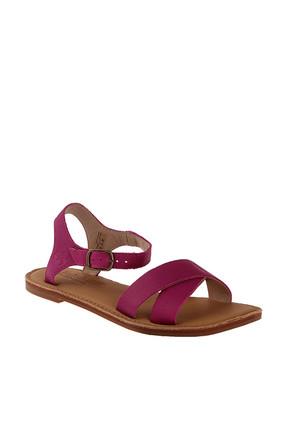 Timberland 1tiw20152980 Renksiz Kadın Sandalet 100466688