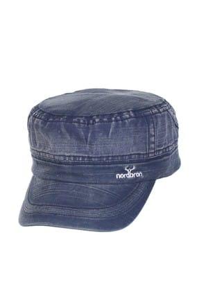 NORDBRON Jaquez Unisex Şapka NB8008C048