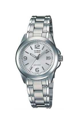 Casio Ltp-1215a-7adf Kadın Kol Saati